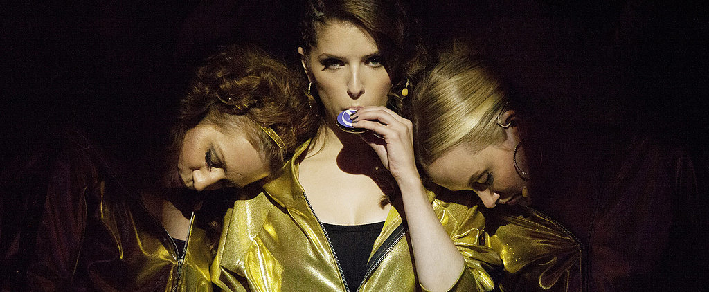 You'll Be the Bella of the Ball With These Pitch Perfect Halloween Costumes