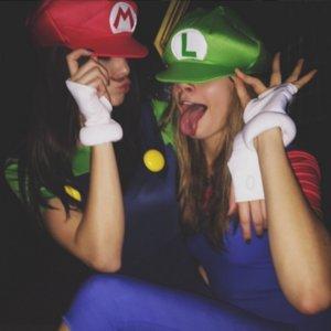 Halloween Costume Inspiration 2015   Video