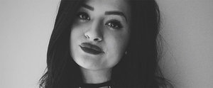 This Girl Looks So Much Like Kylie Jenner, You'll Do a Triple Take