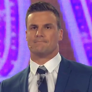 Video of Beau Ryan's Apology After Cheating Scandal