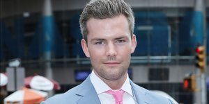'Million Dollar Listing' star real estate broker Ryan Serhant says the worst advice he ever received was to not join the show