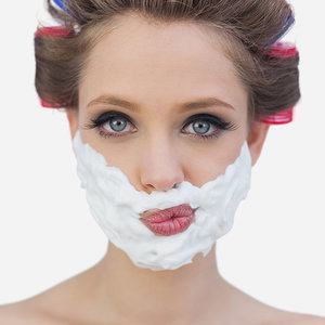 7 Male Grooming Habits Women Should Do Too