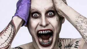 Is Jared Leto Taking His Role as The Joker Too Far?
