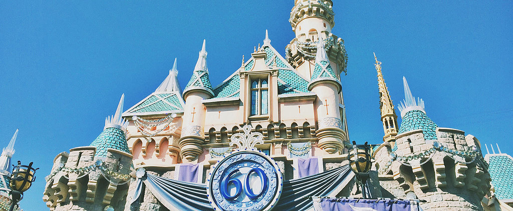 Disneyland Raised Its Annual Pass Prices — and They Aren't Cheap
