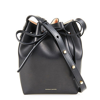 Must-Have Fall Handbags at ShopStyle