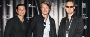 "Allow the Boys of Hanson to ""MMMBop"" Their Way Back Into Your Heart"