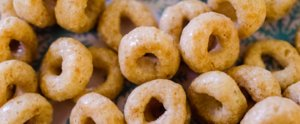 Recall Alert: You Need to Check Your Children's Cereal Now!