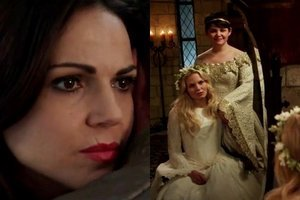 'Once Upon a Time': 23 Moments of Regina's Struggle to Become the Savior in 'The Price'