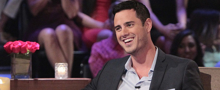 The Bachelor: You Already Know 2 of the Women Competing For Ben Higgins