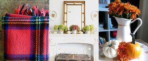 20 Reasons Home-Decor-Lovers Freak For Fall