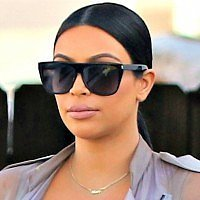 Love pregnancy? Kim Kardashian just doesn't get you