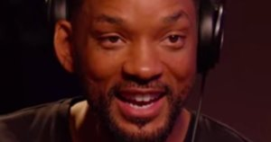 Will Smith Announces New World Tour With DJ Jazzy Jeff, Possibly Next Summer