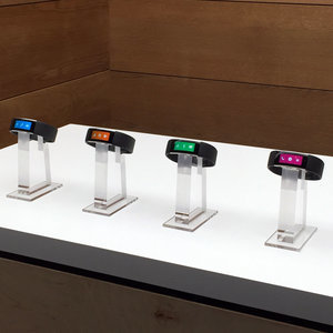 Microsoft's Fitness Tracker Can Now Test Your VO2 Max