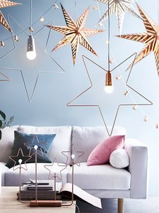 IKEA's Holiday Collection Is Here and It's MAGICAL