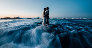25 Award-Winning Wedding Photos You Just Have To See