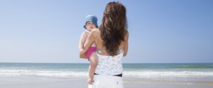 Why I Love My Wife's Postpartum Body
