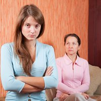 """My Daughter's Controlling Boyfriend is Hurting Our Family"""
