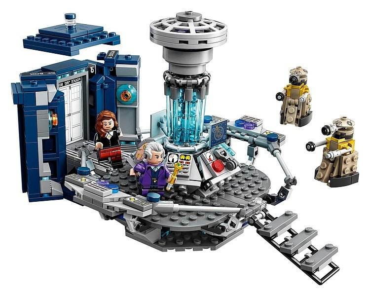 Doctor-Who-Lego-Set.jpg