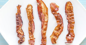 Susannah Mushatt Jones, World's Oldest Person, Eats Bacon Every Day