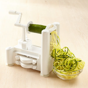 Vegetable Spiralisers to Buy Online
