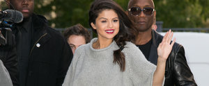 7 Things You Need to Know About Selena Gomez's Style Revival