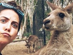 19 Signs You Studied Abroad In Australia