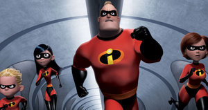 'Incredibles 2,' 'Toy Story 4,' 'Cars 3' Release Dates Revealed