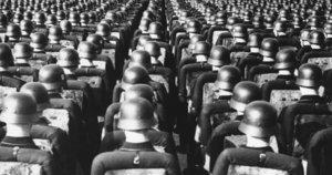 Ben Carson Blames Holocaust On Gun Control