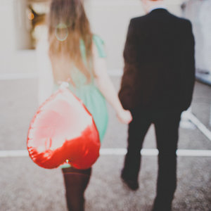 Divorce Advice After a Short Marriage