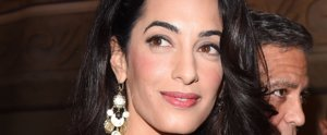 Amal Clooney's Best — and Worst — Style Moments to Date