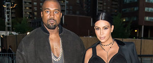 Kanye West Says the Fashion Industry Discriminates Against Him —and This Is Why