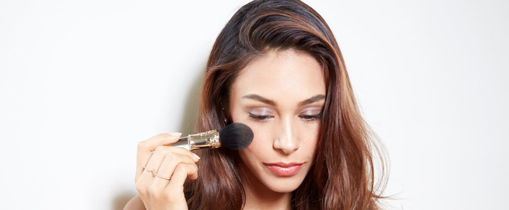 4 Easy Ways to Fix Setting Powder Overload
