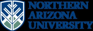 1 Dead and 3 Injured in Northern Arizona University Shooting