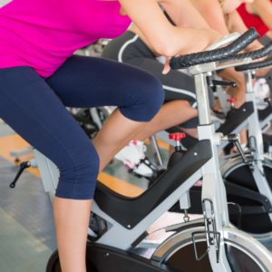 Why Fitness Classes Are Better Than the Gym