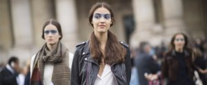 How to Wear Pigtails as a Grown Woman and Look Totally Chic