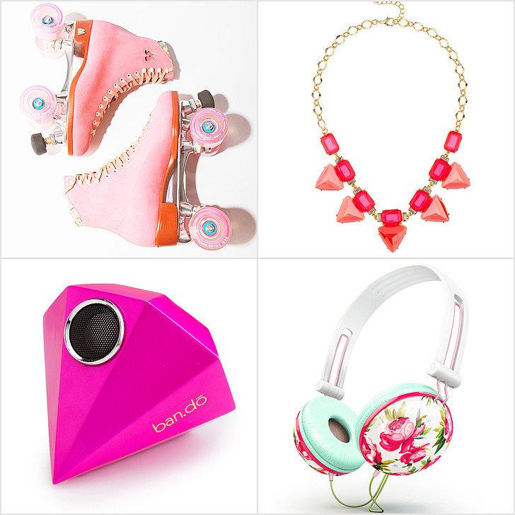 Gifts For Girlfriends Popsugar Love Sex