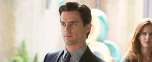 These Are the Hottest Pictures of Matt Bomer in Movies and TV That Exist