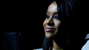 Nick Gordon Accused of Injecting Bobbi Kristina Brown With 'a Toxic Mixture,' According to New Court Doc Allegations