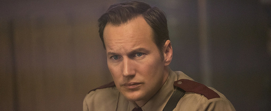 Here's What You Need to Know About Fargo's Second Season