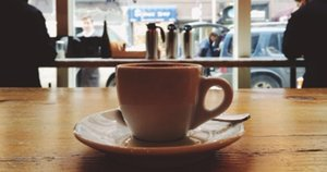 The Best Local Coffee Shops In America
