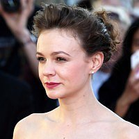 Carey Mulligan's best kept secret: She had a baby!