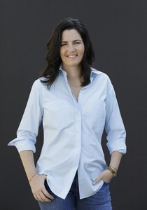 How She Got There: Mandy Ginsberg, CEO of The Princeton Review & Tutor.com