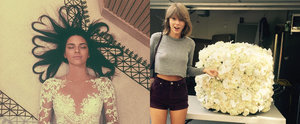 "The Top 5 Most ""Liked"" Instagram Photos EVER"