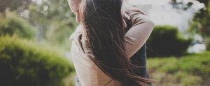 Read Between the Grip: Hug Psychology