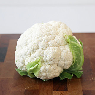 Cauliflower and Weight Loss