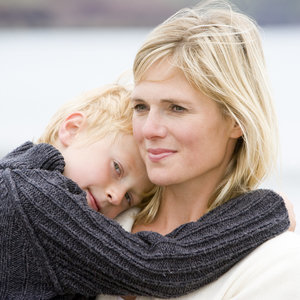 Aunt Sues Nephew For Leaping to Hug Her at Birthday Party