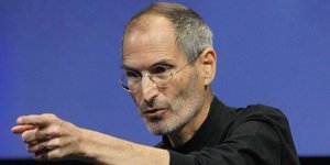 13 tricks Steve Jobs, Jeff Bezos, and other famous execs have used to run effective meetings