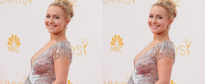 Hayden Panettiere Voluntarily Seeks Treatment For Postpartum Depression