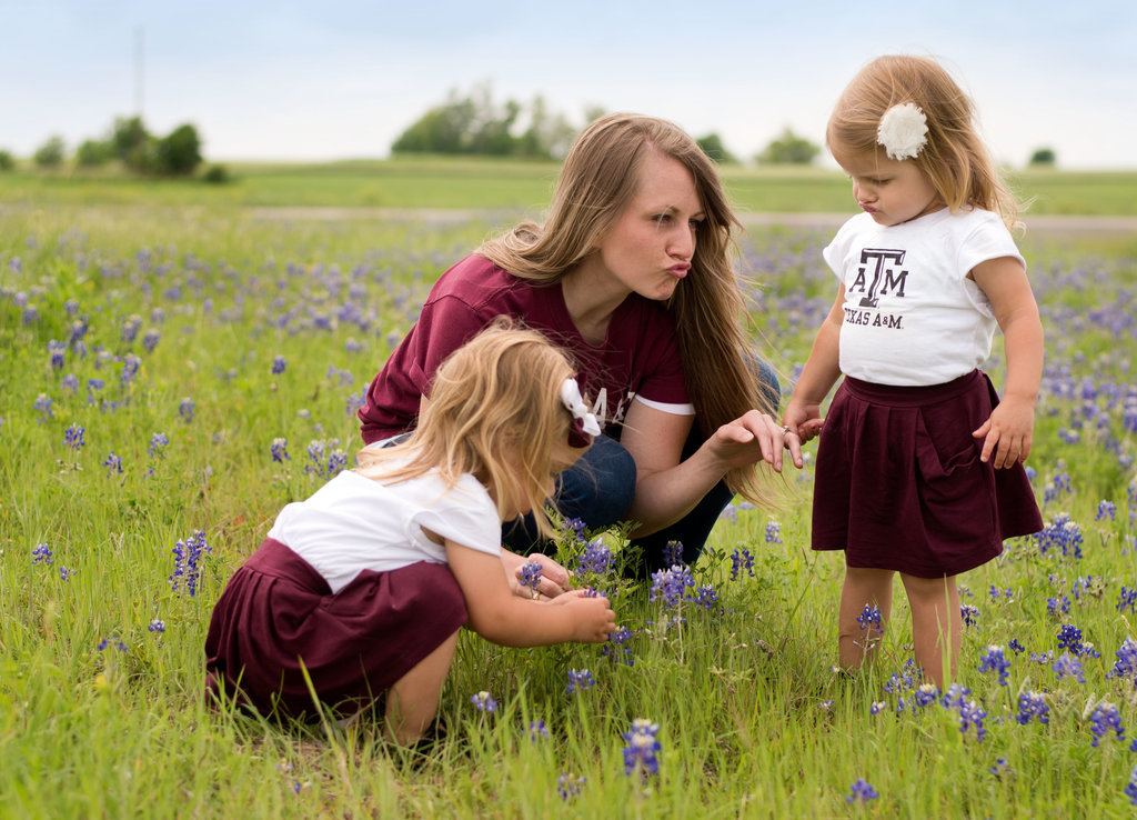 dating a young single mother Dating for young single parents are you a single mom or single dad parents without partners trust factorfiveleidensupportorg to help them succeed at online dating.