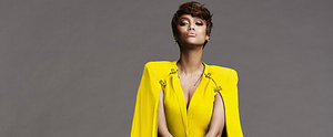 America's Next Top Model Is Ending After 12 Years and 22 Seasons